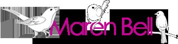 Maren Bell